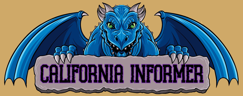 California Informer
