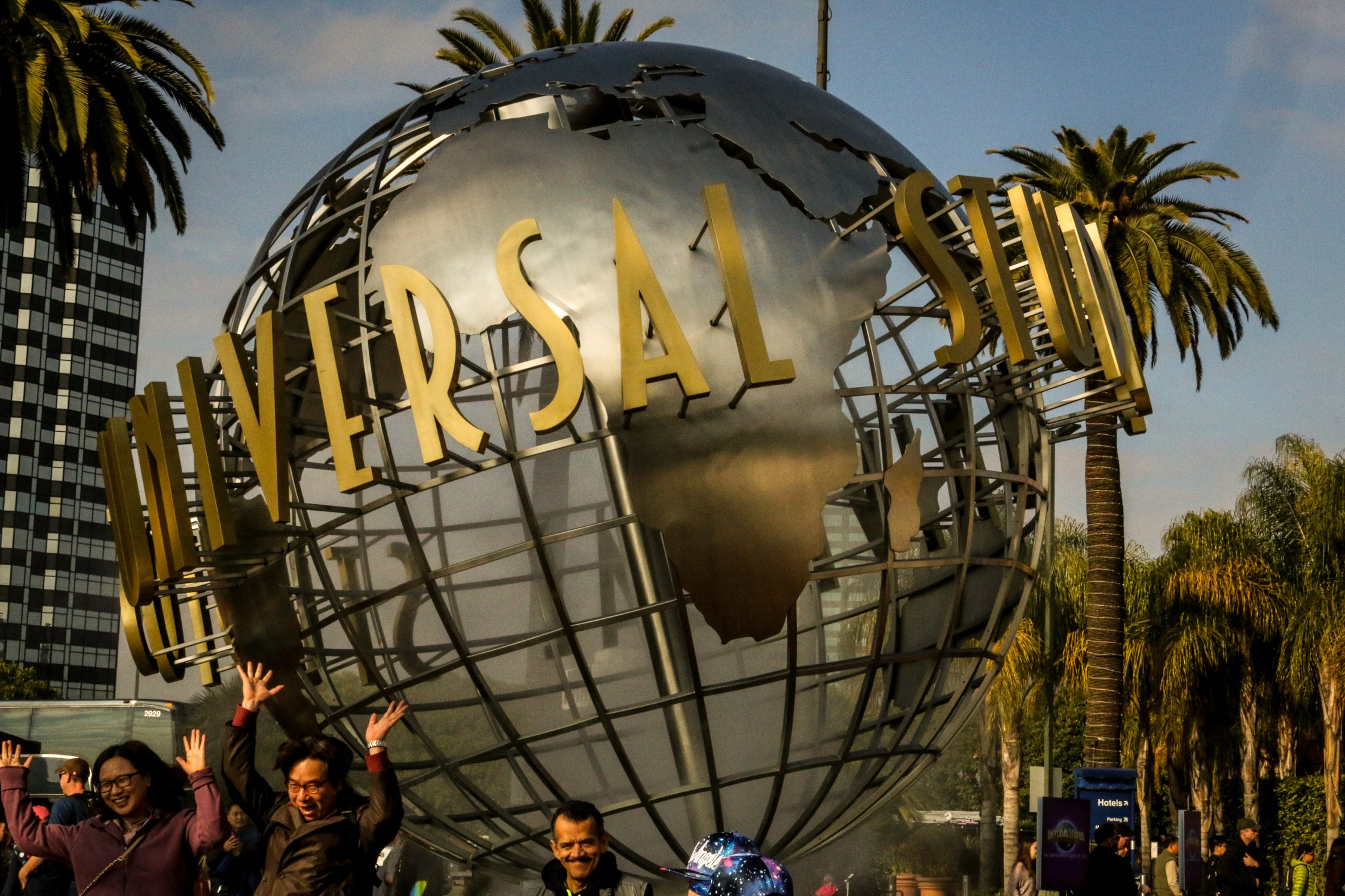 Demand pricing: what it means for Universal Hollywood vacation planning
