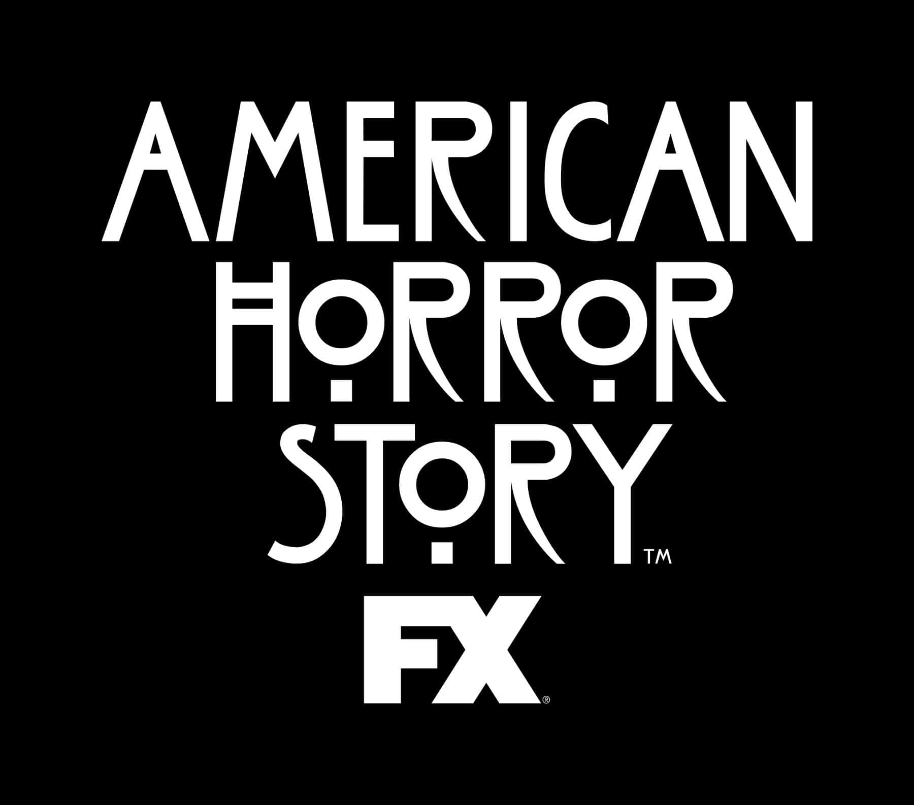 American Horror Story returning to Halloween Horror Nights in Hollywood